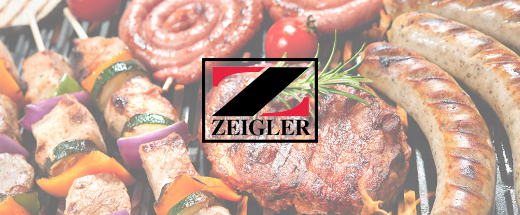 R. L. Zeigler Co., Inc. Recalls Chicken and Pork Red Hot Sausage Products due to Possible Foreign Matter Contamination