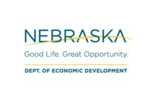 DED Announces Community Development Block Grant (CDBG) Recipients under Planning Category