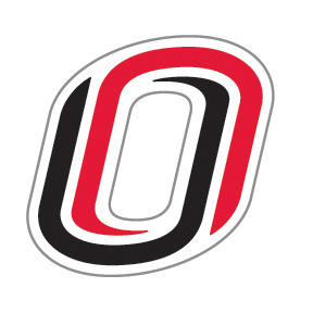 UNO Volleyball sweeps Jackrabbits