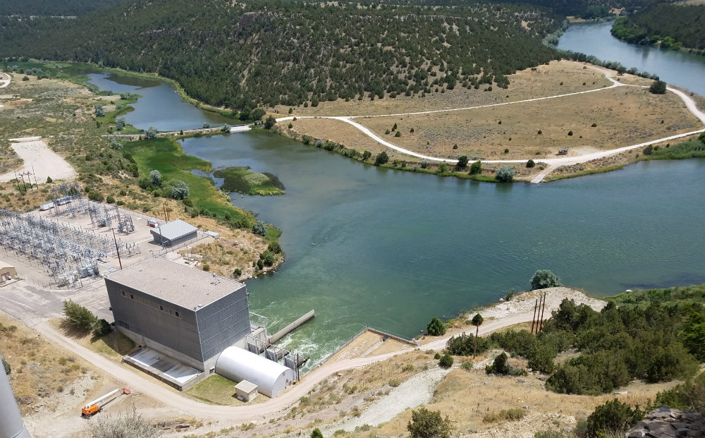 2020 Water Tour, Nebraska Water Center conference postponed until 2021