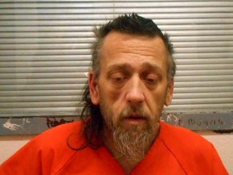 Cozad man faces multiple drug charges in arrest