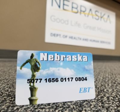 Disaster SNAP Available to Eligible Flood-affected Residents of Six More Nebraska Counties, One Tribe