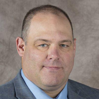 NU Loses Defensive Line Coach To NFL