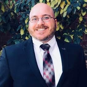 Nebraska Grain Sorghum Board Announces New Executive Director