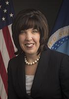 Hazlett Moves from USDA to White House