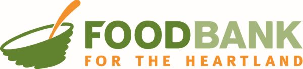 Food Bank for the Heartland providing food and other resources to flood-affected Dawson County