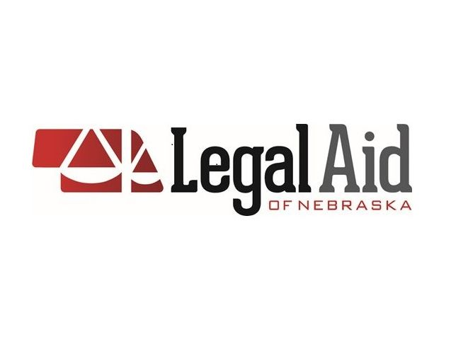 Free Legal Assistance Available Through Legal Aid's Disaster Relief Project