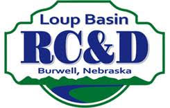 Flood Assistance – Clothing Closet in Burwell available and receiving donations Friday and Saturday