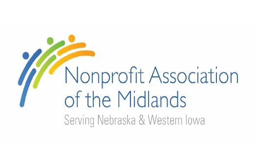 Registration Open for Third Annual Nonprofit Leadership Conference in Hastings