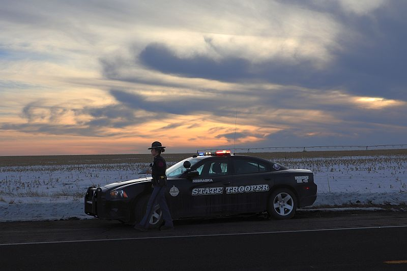State Basketball Traffic Enforcement Tips-Off