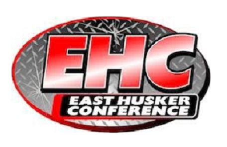 Girls and Boys EHC Semifinals Played on Friday