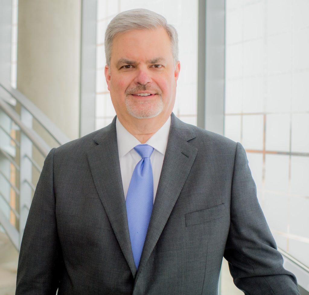 National Pork Board Names Norman Bessac as Vice President of International Marketing