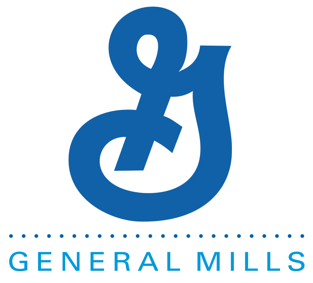General Mills to Advance Regenerative Agriculture Practices on One Million Acres of Farmland by 2030
