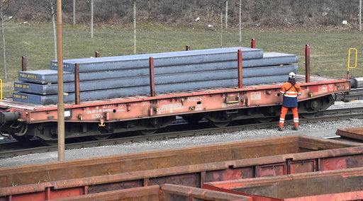 NPPC Thankful U.S. Lifting North American Metal Tariffs