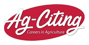 Northeast to host precision ag camp for high school students
