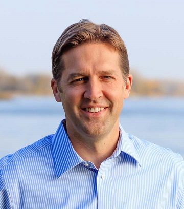 Sasse to participate in community conversation at Northeast Community College in Norfolk