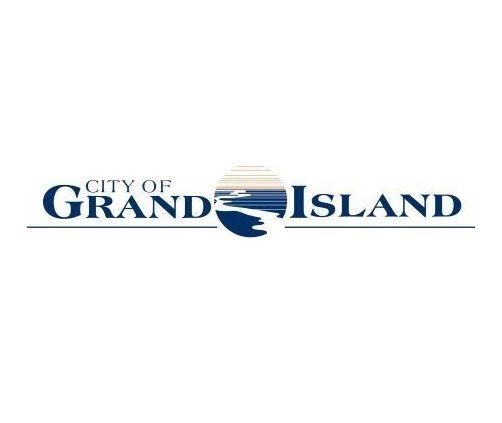 Clark departs new Grand Island position