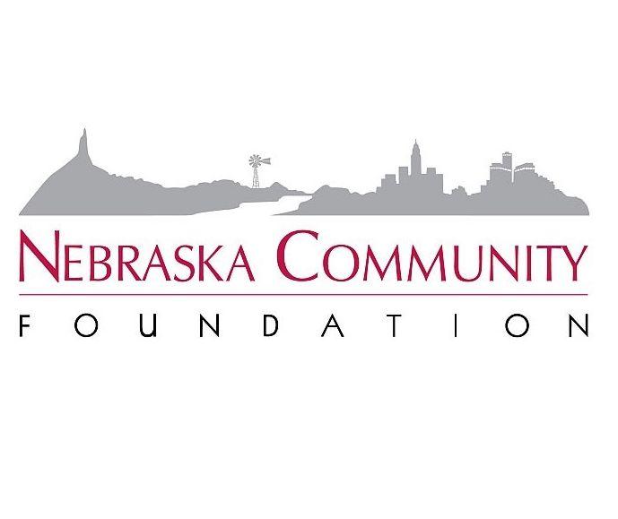 Nebraska Flood Recovery Fund to help rebuild Greater Nebraska