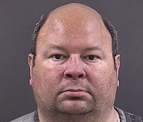 Ex-director accused of stealing nearly $208K from show choir