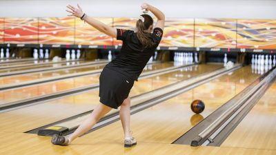 Huskers Headed To National Bowling Championship