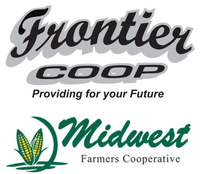 Members Approve Unification of Frontier Cooperative & Midwest Farmers Cooperative
