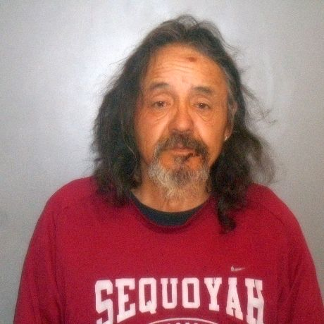 Cozad man faces felony assault charges