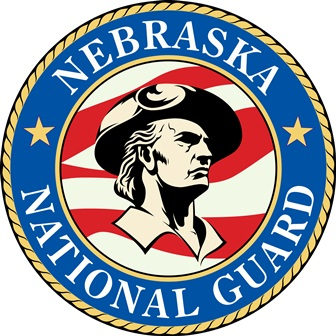 NE Natl Guard providing support for Presidential Inauguration