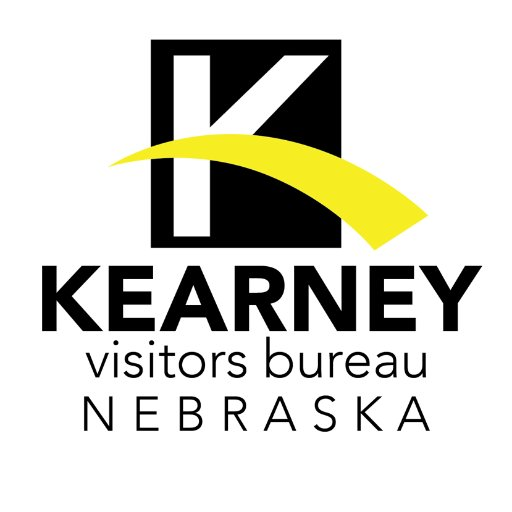 Kearney Embraces Tourism Industry in honor of National Travel & Tourism Week, May 5-11, 2019