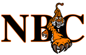(AUDIO) NBC's Rolenc overcomes challenging situation to excel in sports and in the classroom