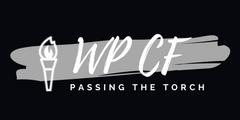 West Point Community Foundation Awards Scholarships