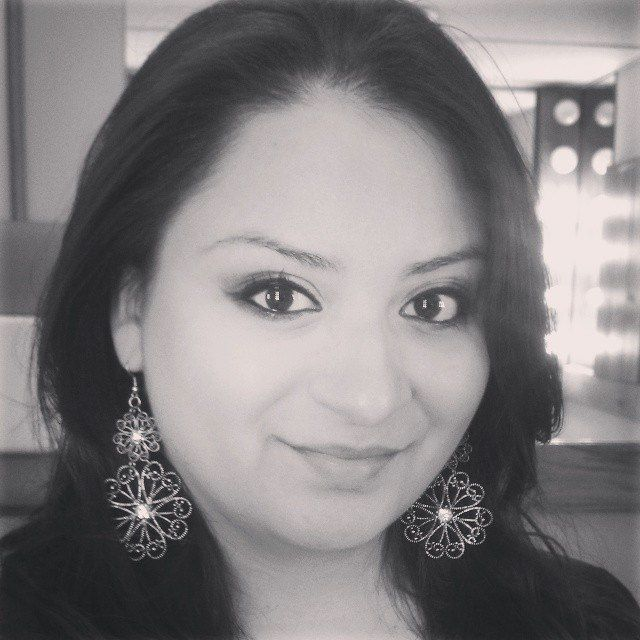 Central Nebraska journalist to Univision