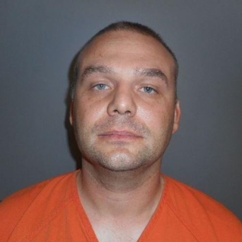 """AK Bandit"" Sentenced for Multi-State Crime Spree"