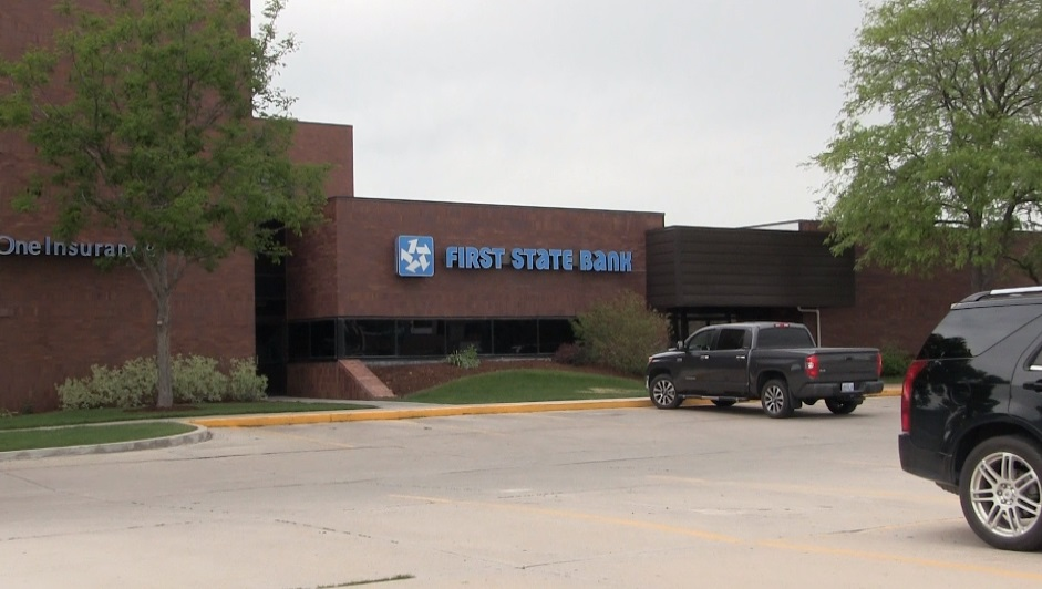 First State Bank announces acquisition of Cheyenne-based Security First Bank