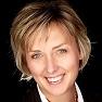 State Senator Lynne Walz Announces Re-Election Bid