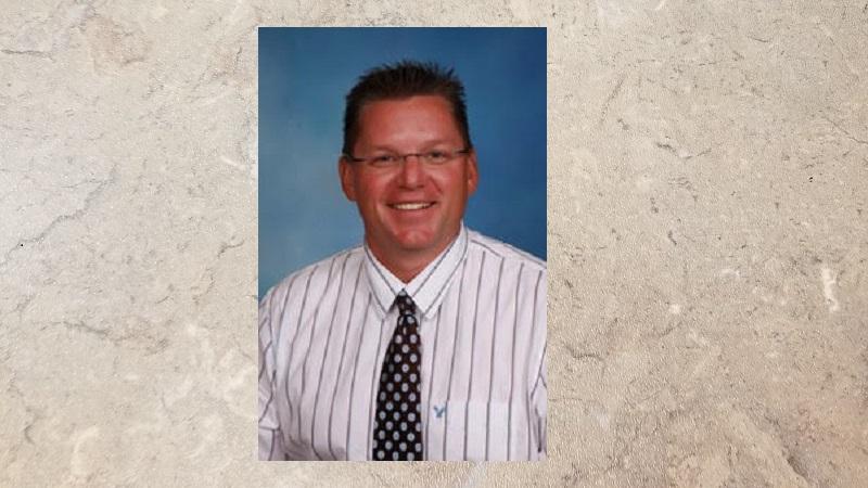 Tim Kwapnioski leaving GPS, taking Columbus Schools Activities Director post