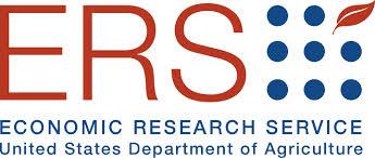 Secretary Perdue Announces Kansas City Region as Location for ERS and NIFA