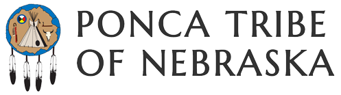 President Donald J. Trump Approves Disaster Declaration for the Ponca Tribe of Nebraska