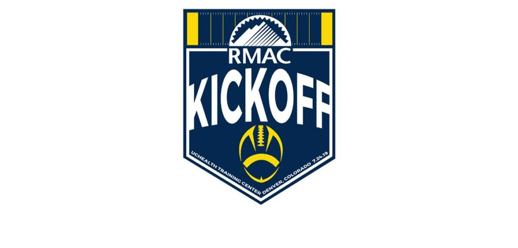 RMAC Kickoff to initiate 150th college football season Wednesday