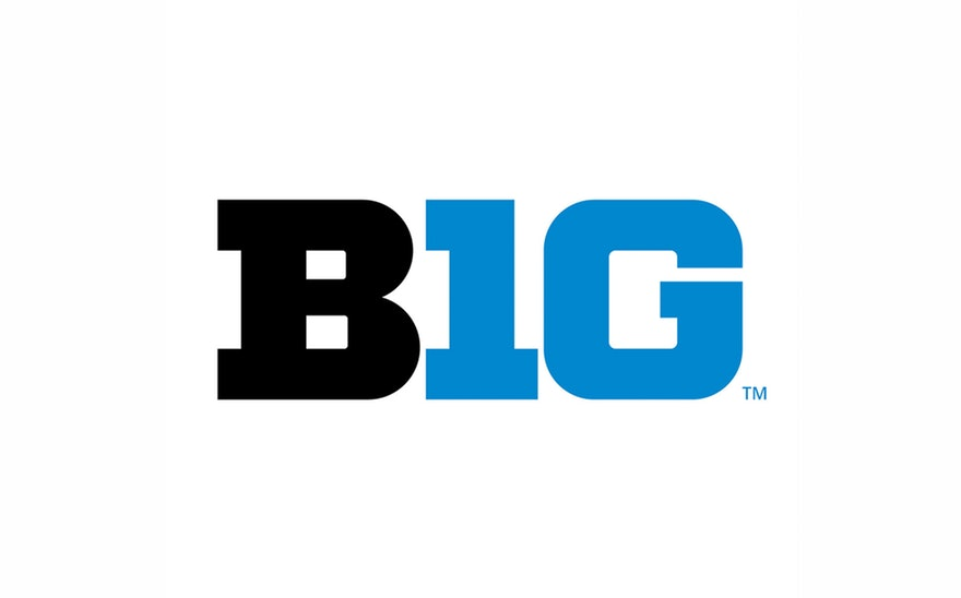 Big Ten Releases Conference Basketball Schedule