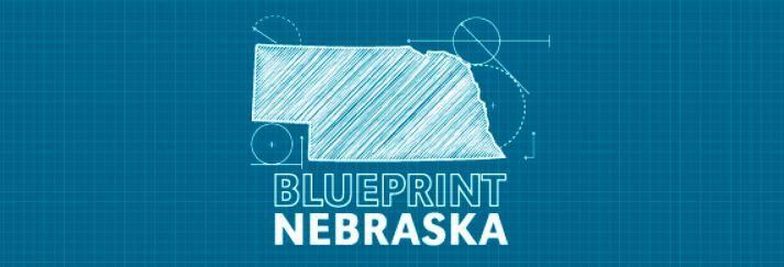 New plan aims to add 25K jobs and boost salaries in Nebraska