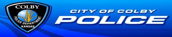 Colby Police: firework injury results in death