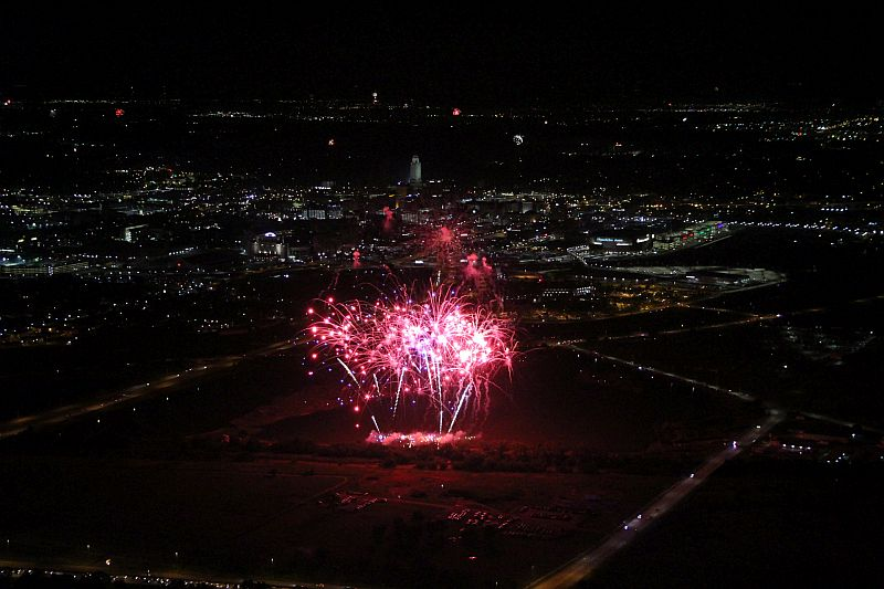 Independence Day safety reminders