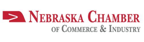 Nebraska Chamber Fall Forums to Feature New Blueprint Nebraska Report