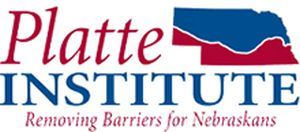 Platte Institute to Host Property Tax Town Hall