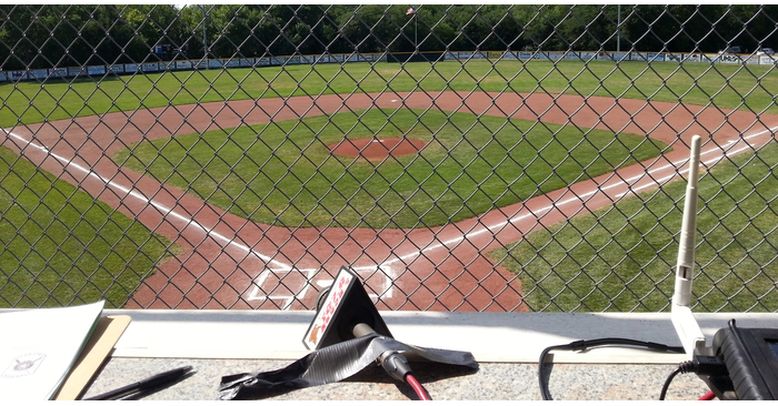 (AUDIO) Tekamah-Herman shuts out Pierce to stay alive in State Tournament