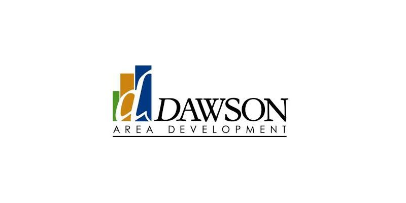 Dawson Area Development to Bring Mobile Learning Unit to Area Schools