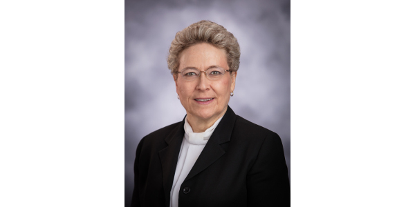 Rosenthal receives NAYC's highest honor