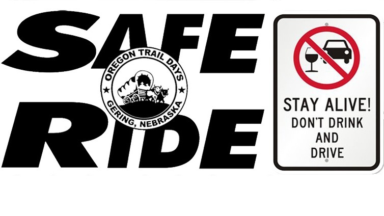 Safe Ride OTD another successful weekend despite lower ride numbers