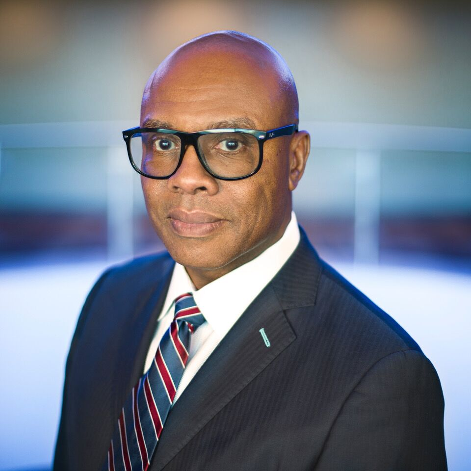 Gov. Ricketts Appoints Economic Development Director