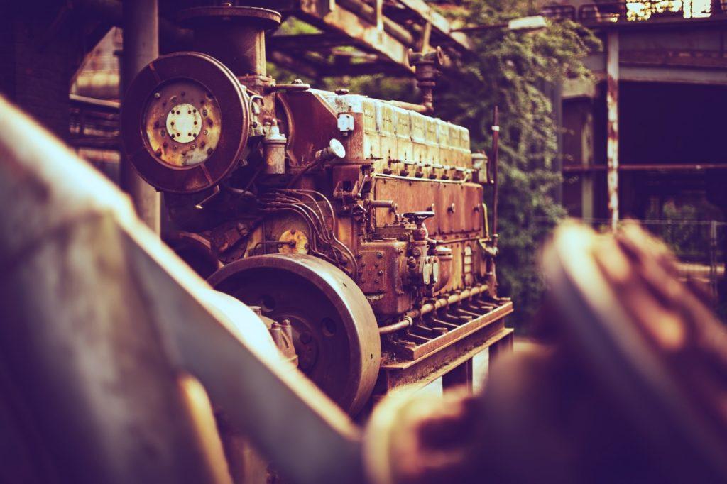 EPA Report: Clean Diesel Grants Rack up Major Air, Health Benefits